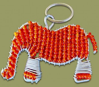 beaded-elephant-key-ring8[1]